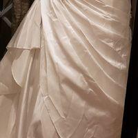 Help!  Which dress? - 2