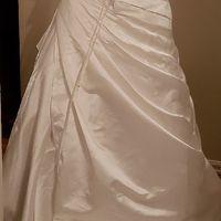 Help!  Which dress? - 3