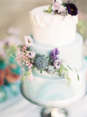 Cake Flavors and Designs!! 6