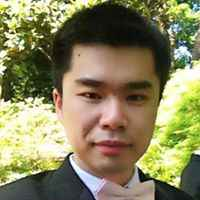 Yu Shi