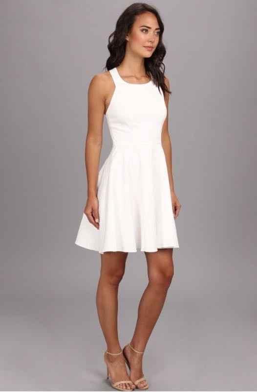 Bridal Shower Dress!!