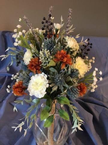 Flower girl basket help - 4