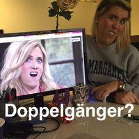 NWR: Celebrity Doppelgangers