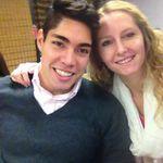 Carlos&Elizabeth