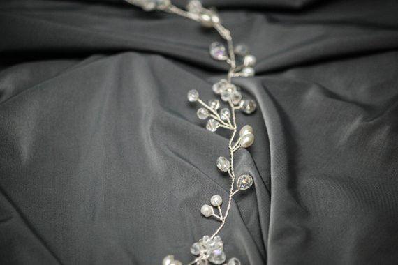 Wedding Jewelry 12
