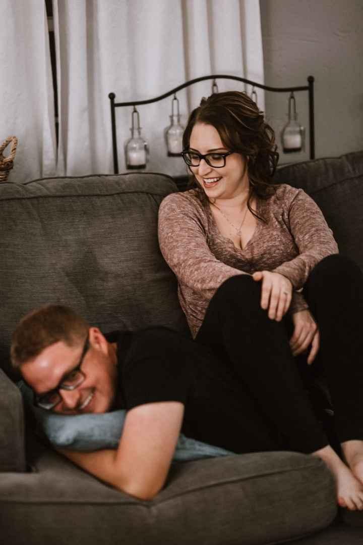 Engagement Pic Dump - 26