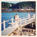 Maine Bride