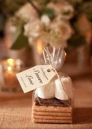 Need Blankets For Wedding Favors 4