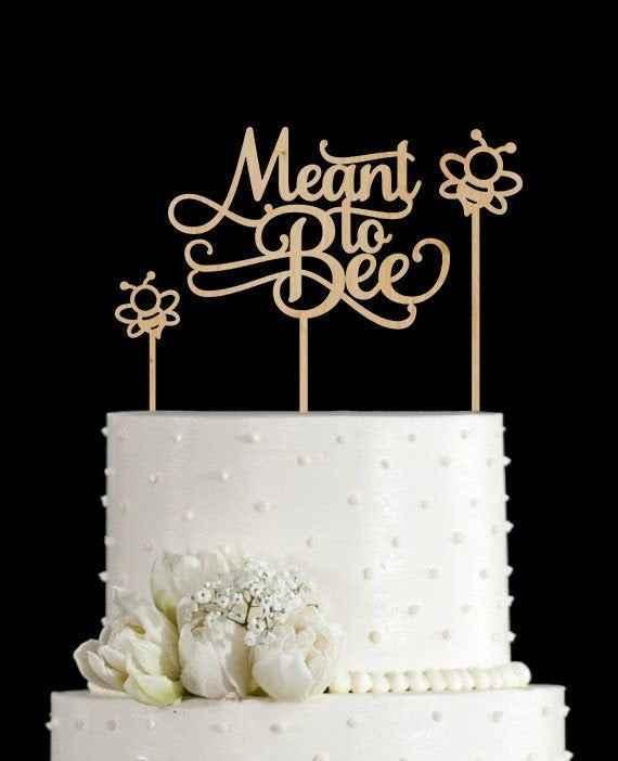 Non-floral Wedding - 2