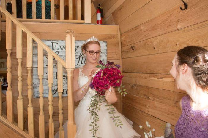 Wedding Photos!! (october 5th, 2019) 6