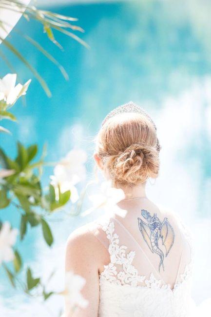 Wedding Photos!! (october 5th, 2019) 10