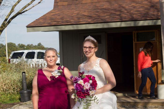 Wedding Photos!! (october 5th, 2019) 23