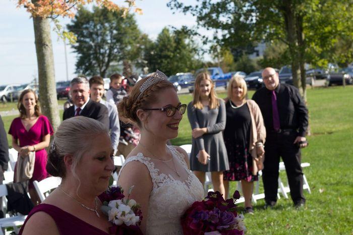 Wedding Photos!! (october 5th, 2019) 24