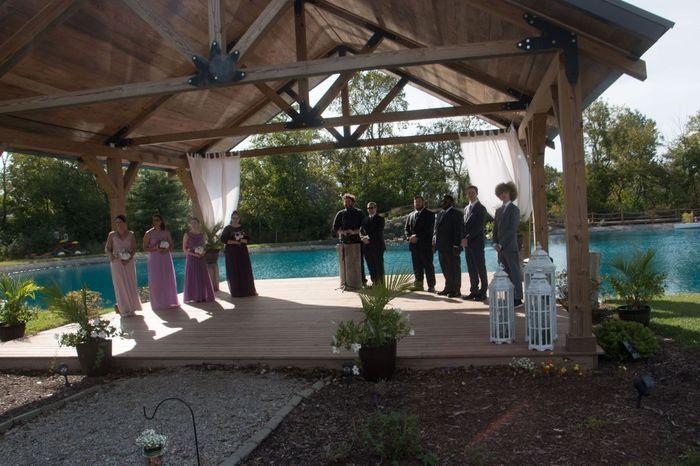 Wedding Photos!! (october 5th, 2019) 32