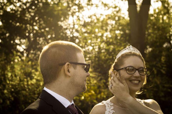 Wedding Photos!! (october 5th, 2019) 43