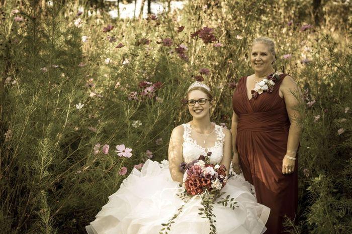 Wedding Photos!! (october 5th, 2019) 49