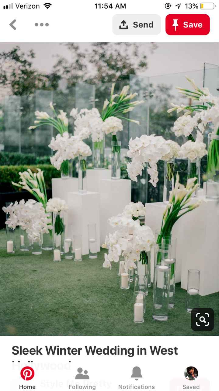 Rooftop Ceremony ideas - 4