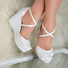 Help Me Pick Wedding Shoes 5