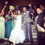 g.j.wedding2014@gmail.com