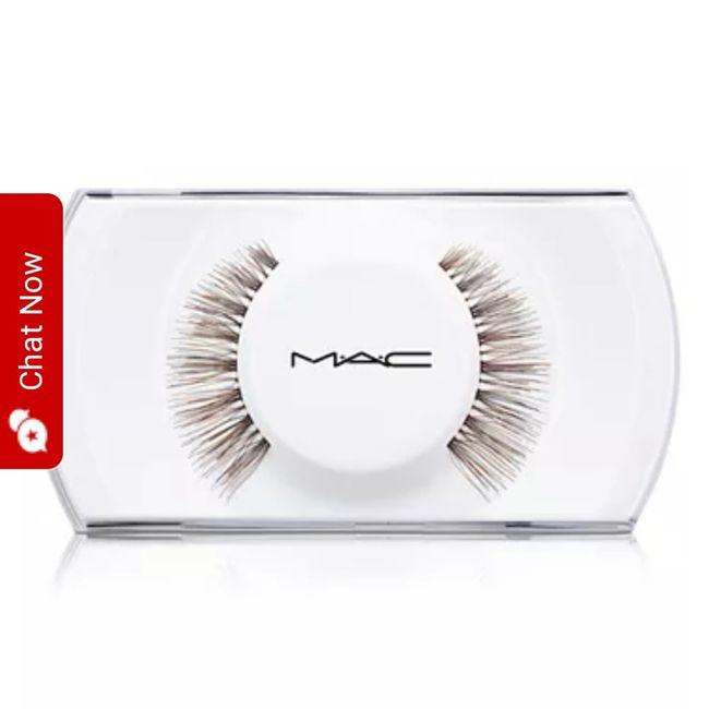 Best False Eye Lash Brand? 2