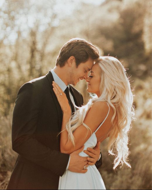 Your Top Engagement Photos! 22