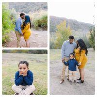 Drop your Engagement Pics! - 2