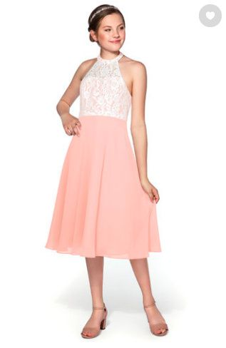 JBR dress 2