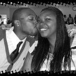 Marrying my bestfriend...