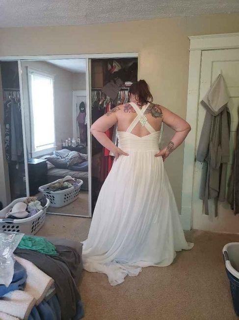 Buy a dress online 2