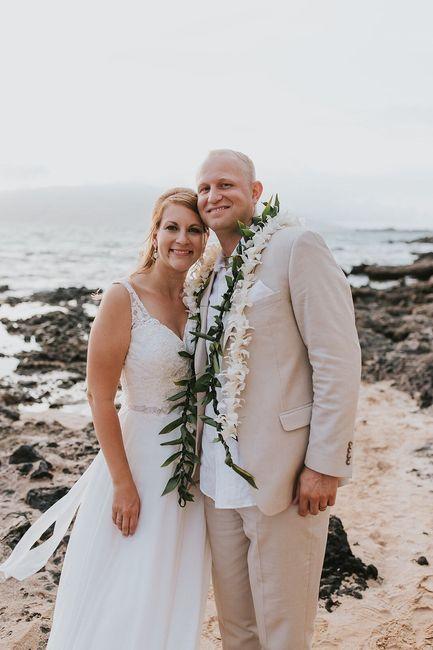 Maui pro bam 1