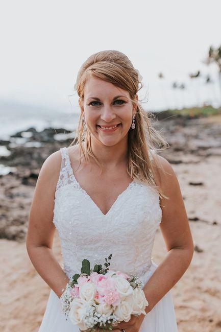 Maui pro bam 3