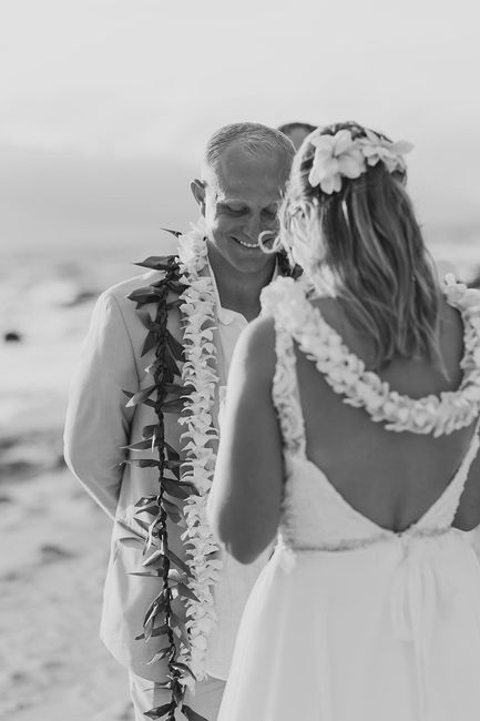 Maui pro bam 5