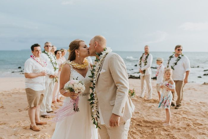 Maui pro bam 6