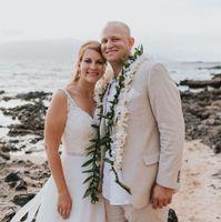Maui pro bam - 1