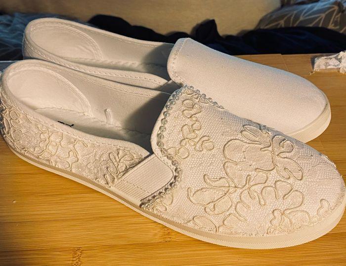 Wedding Shoes 18