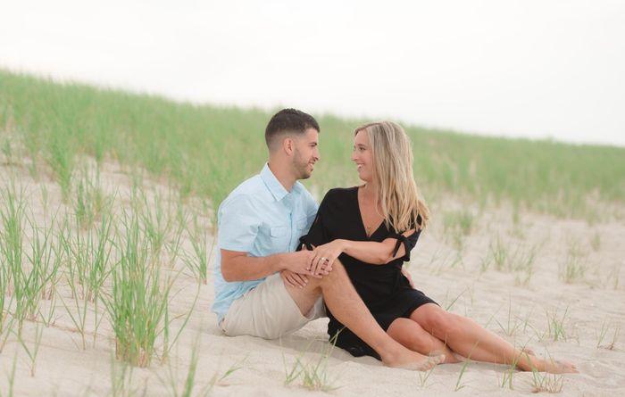 Engagement photo drop! 📸 22