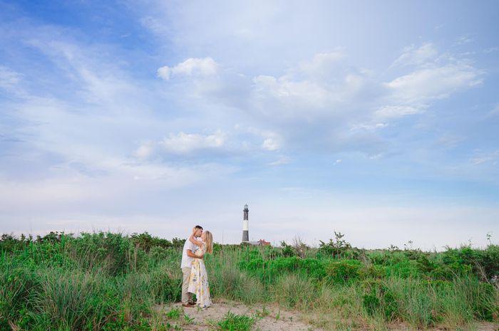 Engagement photo drop! 📸 23