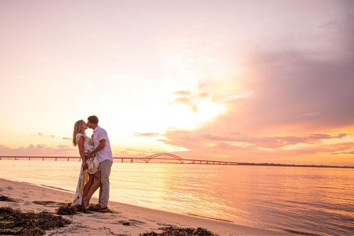 Engagement photo drop! 📸 24