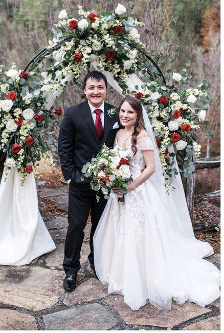 Wedding dress style ideas 2