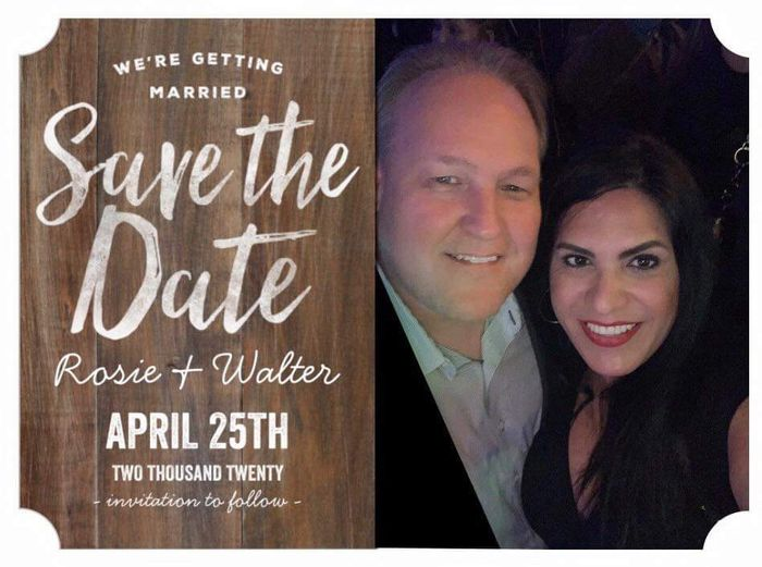 Invitations ordered, show me yours! 8