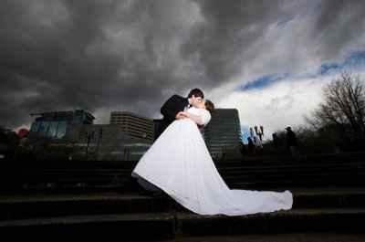 Pro Wedding pics!!! **Update**