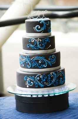 Cake $$$