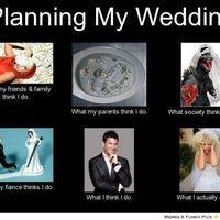 KWR: Your fav wedding memes