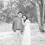 Sarah & Armando