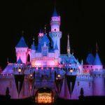 Disneybride