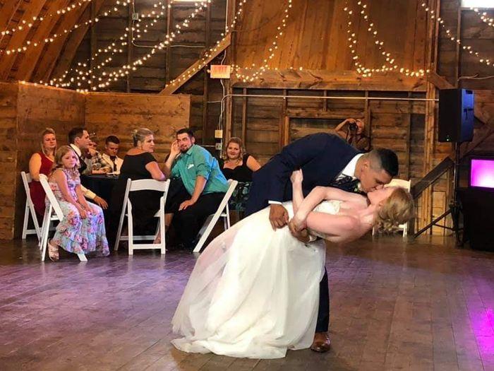 Post Wedding 1