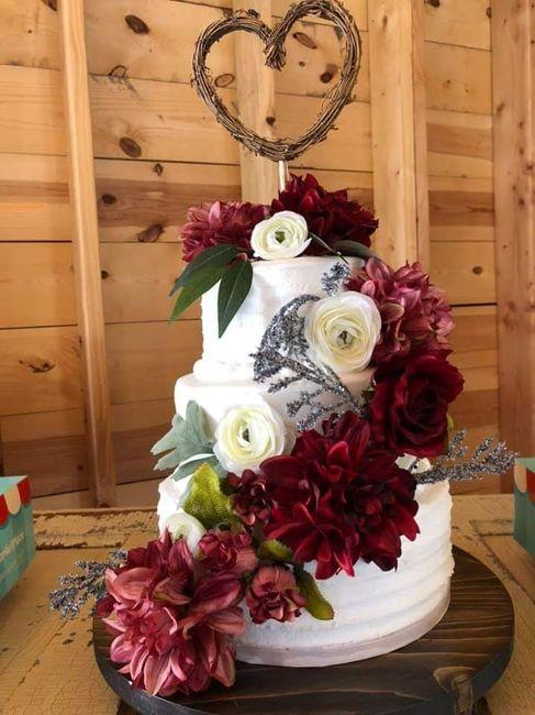 Post Wedding - 5