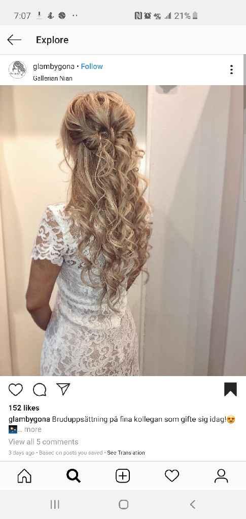 Hair Help - 2