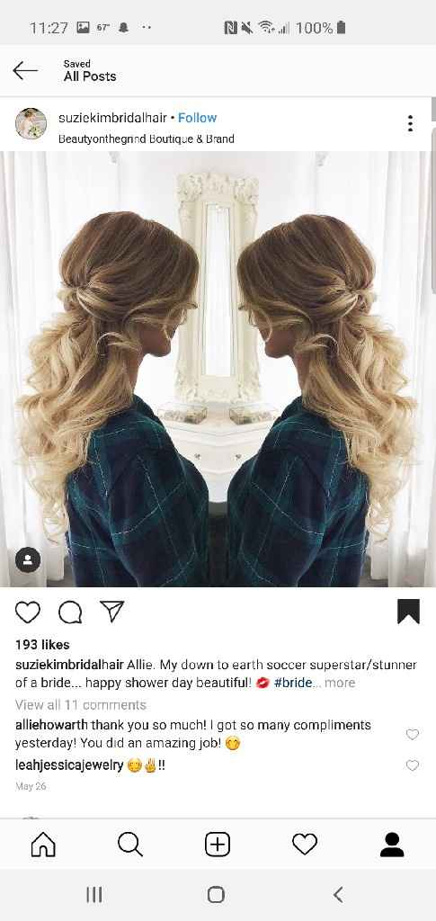 Hair Help - 3