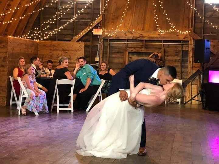 Post Wedding - 1